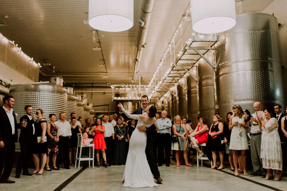 13th-street-winery-wedding-Vineyard-Bride-photo-by-Ally-Nicholas-060.jpg