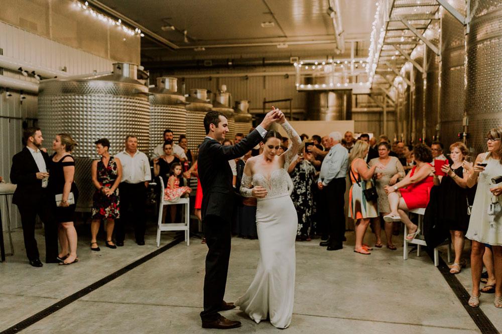 13th-street-winery-wedding-Vineyard-Bride-photo-by-Ally-Nicholas-061.jpg