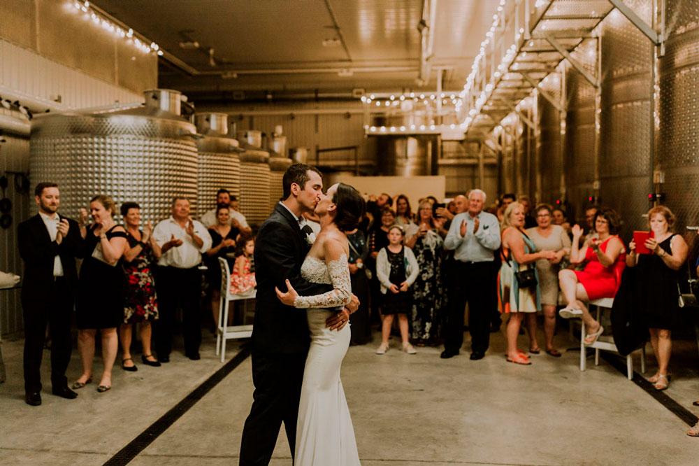 13th-street-winery-wedding-Vineyard-Bride-photo-by-Ally-Nicholas-062.jpg