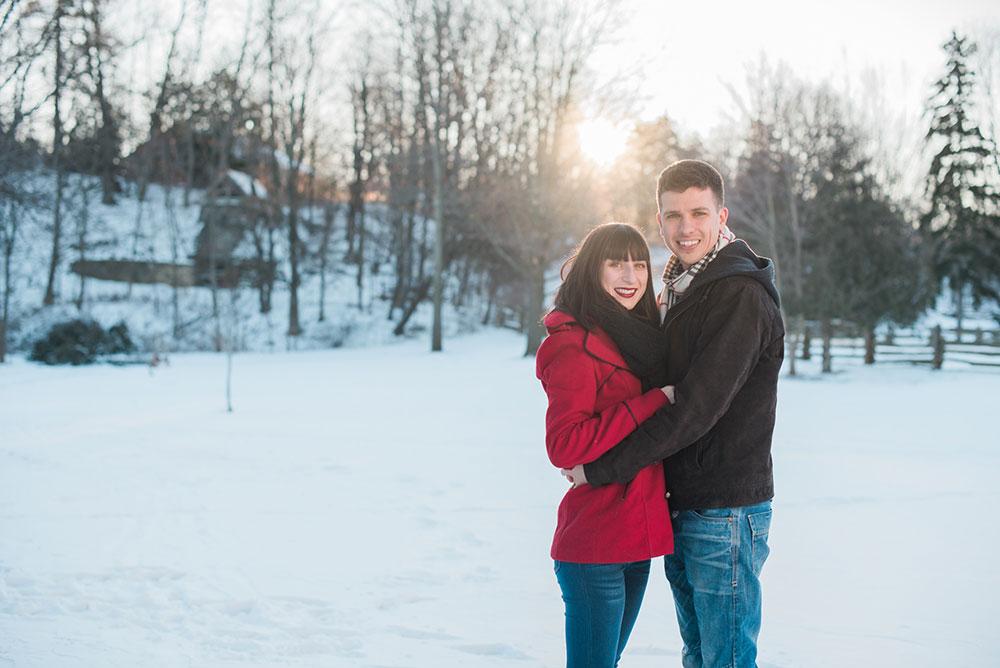 Balls-Falls-Niagara-engagement-session-Vineyard-Bride-Photography-by-Love-Always-Photography-003.jpg