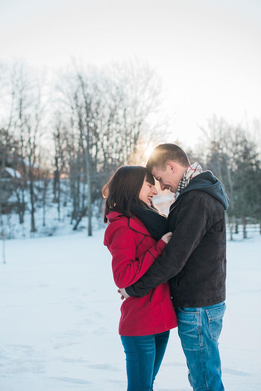 Balls-Falls-Niagara-engagement-session-Vineyard-Bride-Photography-by-Love-Always-Photography-002.jpg