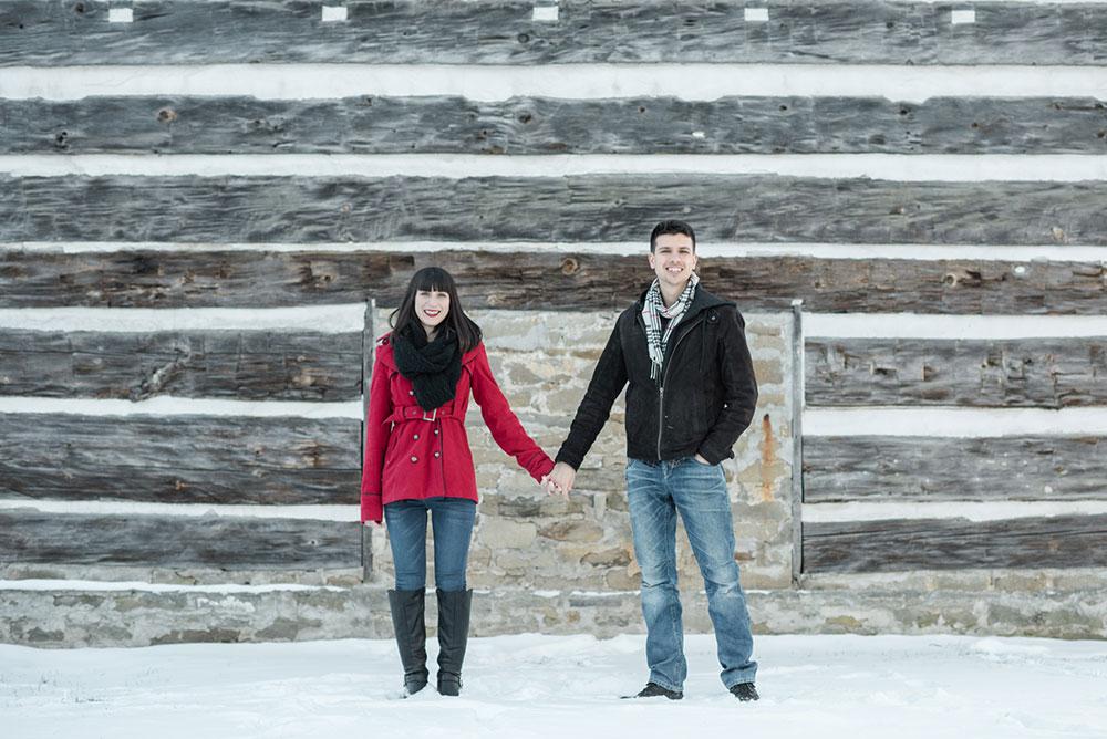 Balls-Falls-Niagara-engagement-session-Vineyard-Bride-Photography-by-Love-Always-Photography-005.jpg