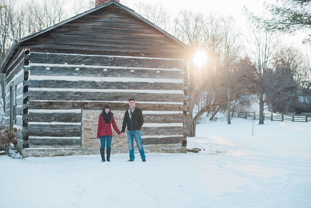 Balls-Falls-Niagara-engagement-session-Vineyard-Bride-Photography-by-Love-Always-Photography-007.jpg