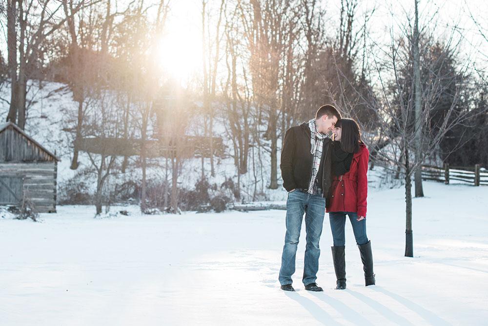 Balls-Falls-Niagara-engagement-session-Vineyard-Bride-Photography-by-Love-Always-Photography-010.jpg