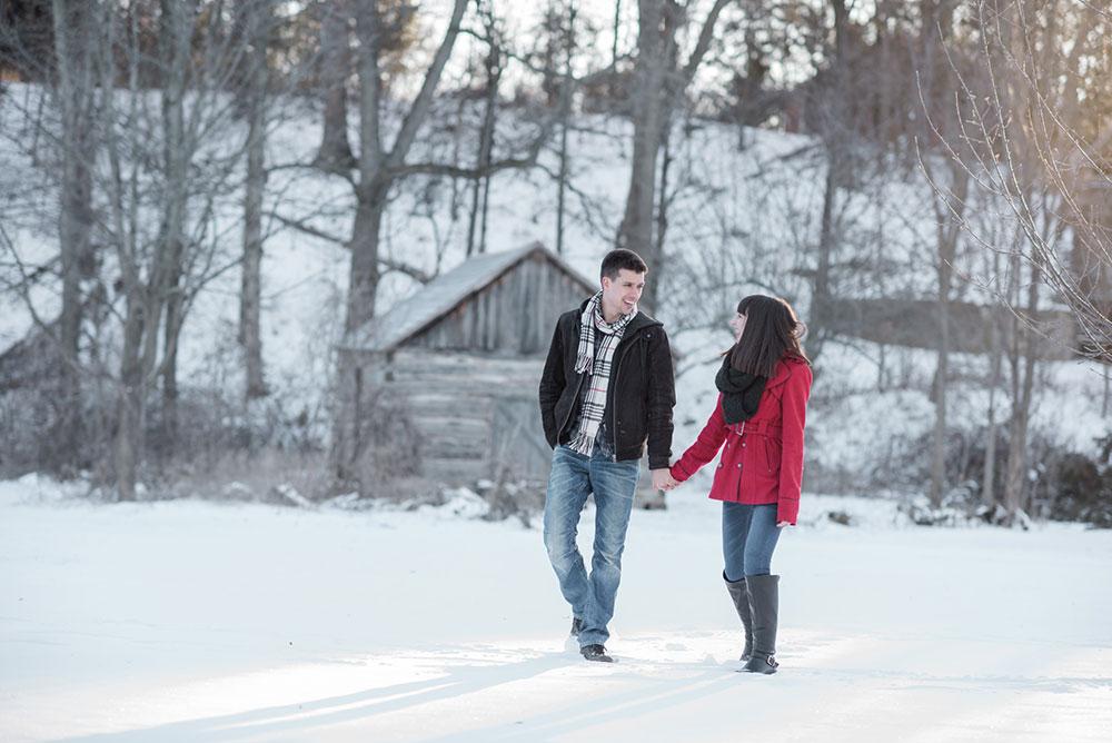 Balls-Falls-Niagara-engagement-session-Vineyard-Bride-Photography-by-Love-Always-Photography-011.jpg