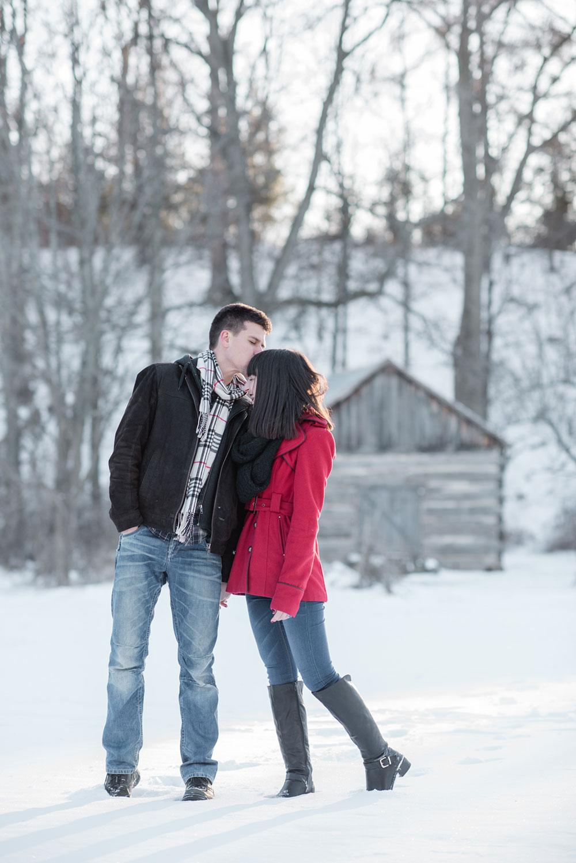 Balls-Falls-Niagara-engagement-session-Vineyard-Bride-Photography-by-Love-Always-Photography-012.jpg