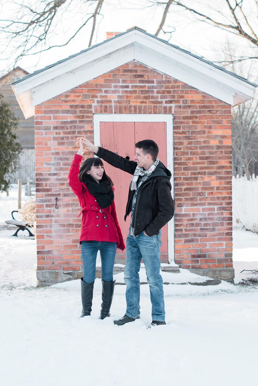 Balls-Falls-Niagara-engagement-session-Vineyard-Bride-Photography-by-Love-Always-Photography-015.jpg