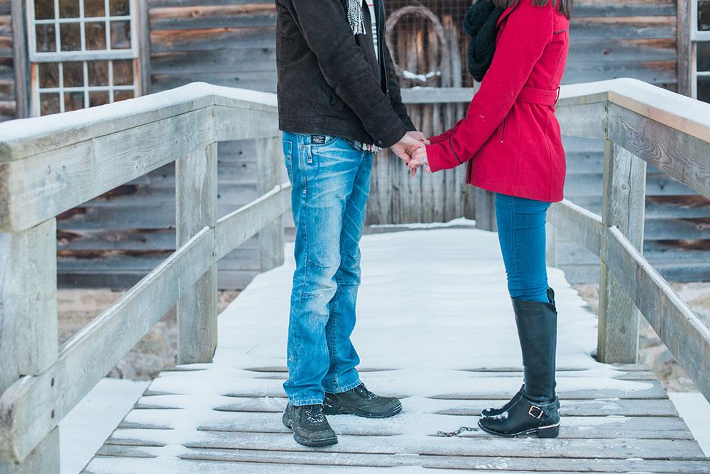 Balls-Falls-Niagara-engagement-session-Vineyard-Bride-Photography-by-Love-Always-Photography-019.jpg