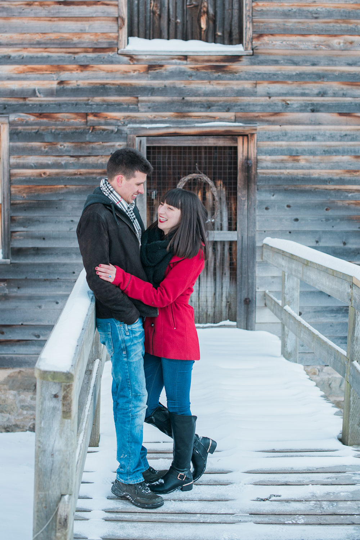 Balls-Falls-Niagara-engagement-session-Vineyard-Bride-Photography-by-Love-Always-Photography-020.jpg