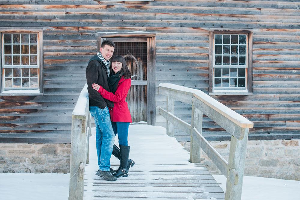 Balls-Falls-Niagara-engagement-session-Vineyard-Bride-Photography-by-Love-Always-Photography-021.jpg