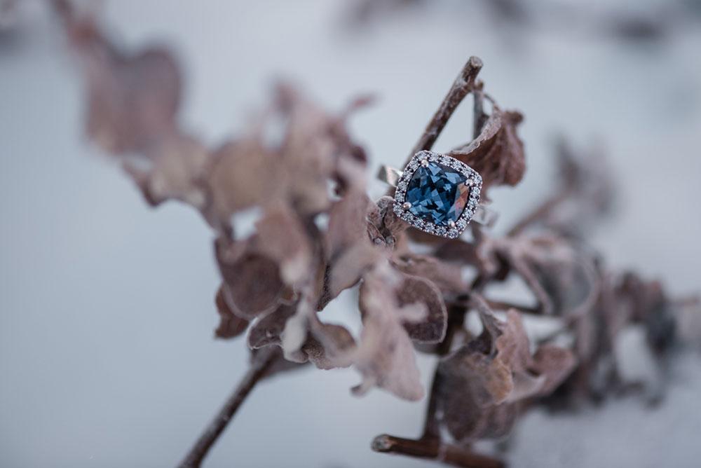 Balls-Falls-Niagara-engagement-session-Vineyard-Bride-Photography-by-Love-Always-Photography-023.jpg
