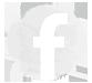 Scintillate Events on Facebook