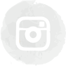 Philosophy Studios on Instagram