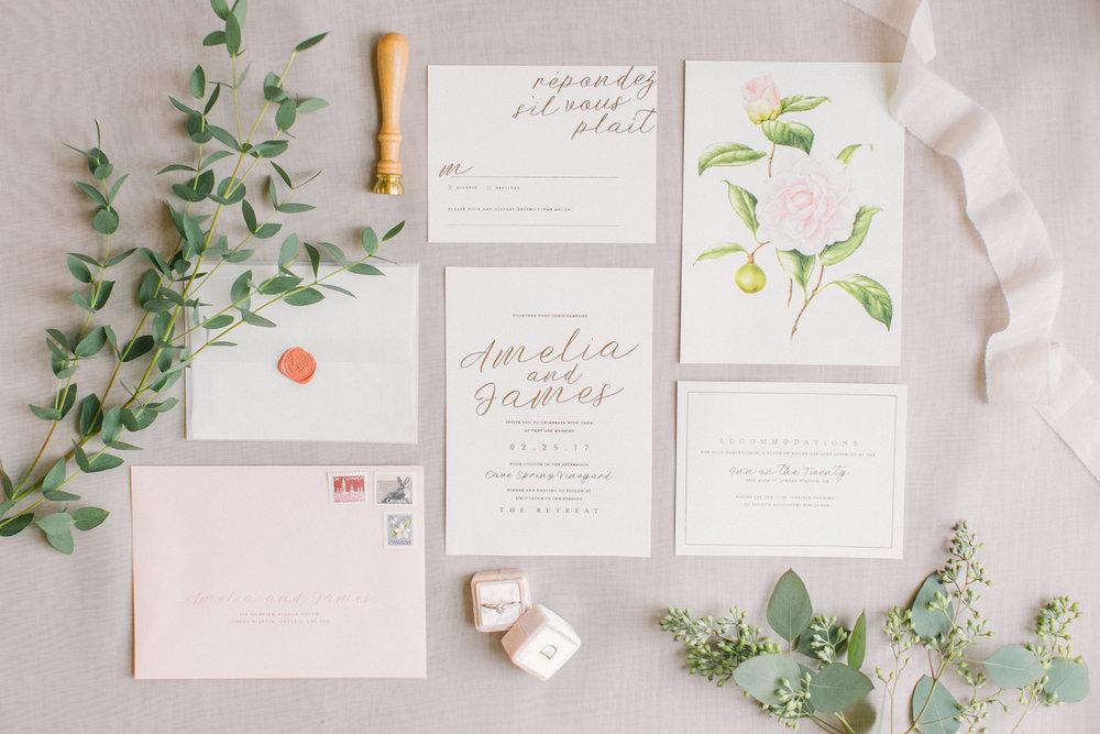 KJ-and-Co-Wedding-Planner-Vineyard-Bride-Photography-by-Elizabeth-in-Love-003.jpg