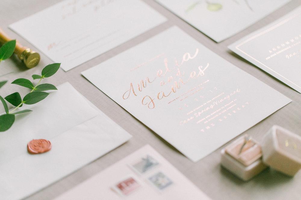 KJ-and-Co-Wedding-Planner-Vineyard-Bride-Photography-by-Elizabeth-in-Love-004.jpg