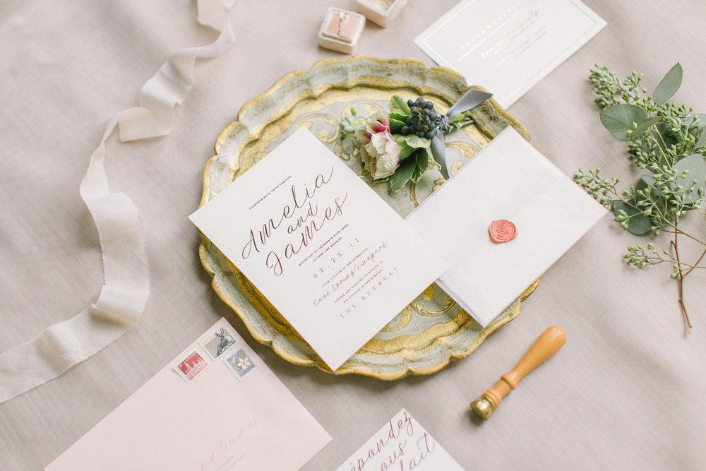 KJ-and-Co-Wedding-Planner-Vineyard-Bride-Photography-by-Elizabeth-in-Love-005.jpg