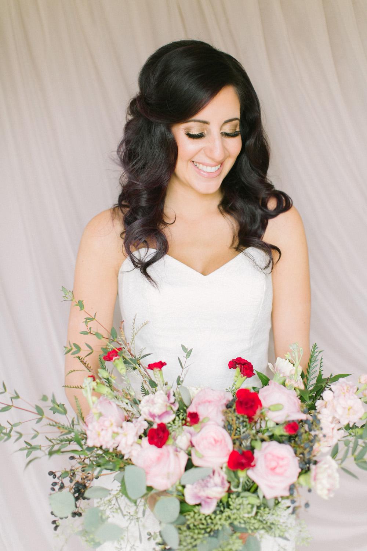 KJ-and-Co-Wedding-Planner-Vineyard-Bride-Photography-by-Elizabeth-in-Love-011.jpg