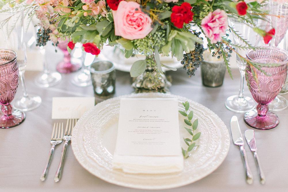 KJ-and-Co-Wedding-Planner-Vineyard-Bride-Photography-by-Elizabeth-in-Love-013.jpg