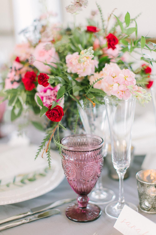 KJ-and-Co-Wedding-Planner-Vineyard-Bride-Photography-by-Elizabeth-in-Love-014.jpg