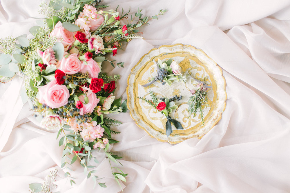 KJ-and-Co-Wedding-Planner-Vineyard-Bride-Photography-by-Elizabeth-in-Love-017.jpg