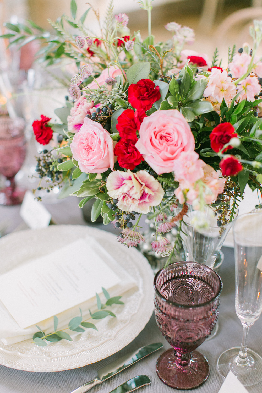 KJ-and-Co-Wedding-Planner-Vineyard-Bride-Photography-by-Elizabeth-in-Love-019.jpg