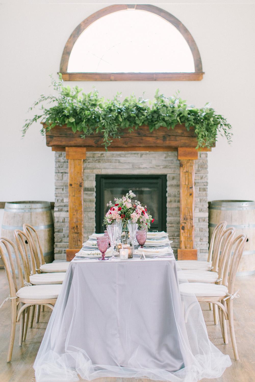 KJ-and-Co-Wedding-Planner-Vineyard-Bride-Photography-by-Elizabeth-in-Love-020.jpg