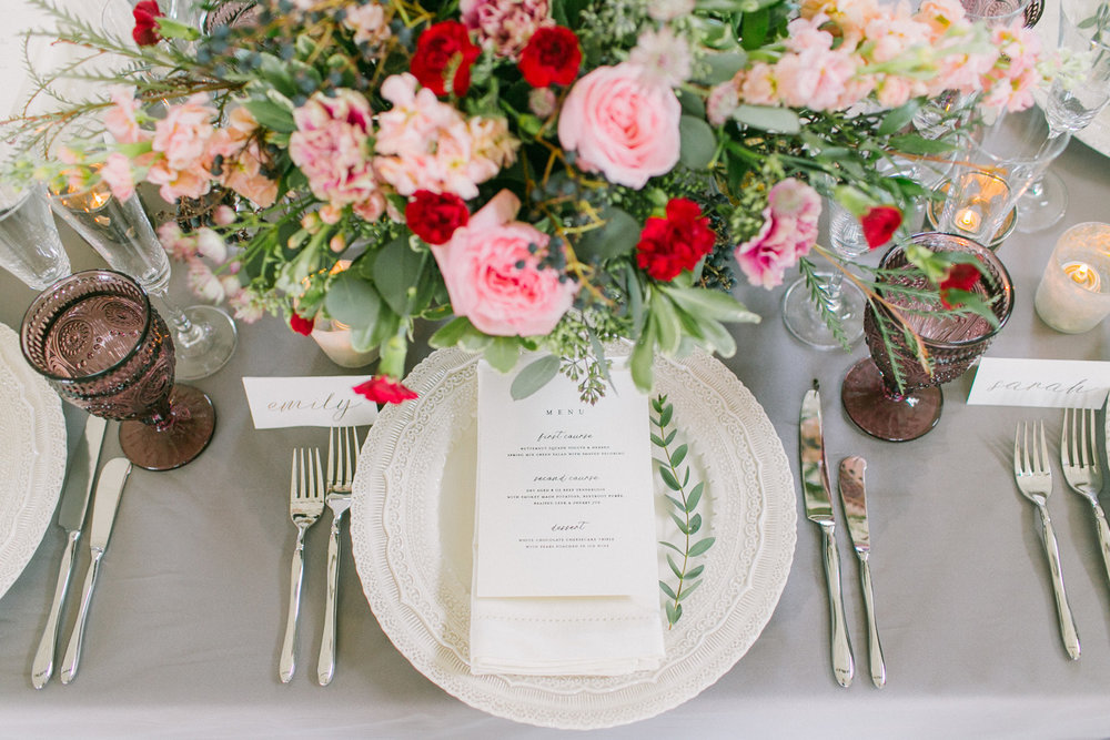 KJ-and-Co-Wedding-Planner-Vineyard-Bride-Photography-by-Elizabeth-in-Love-021.jpg