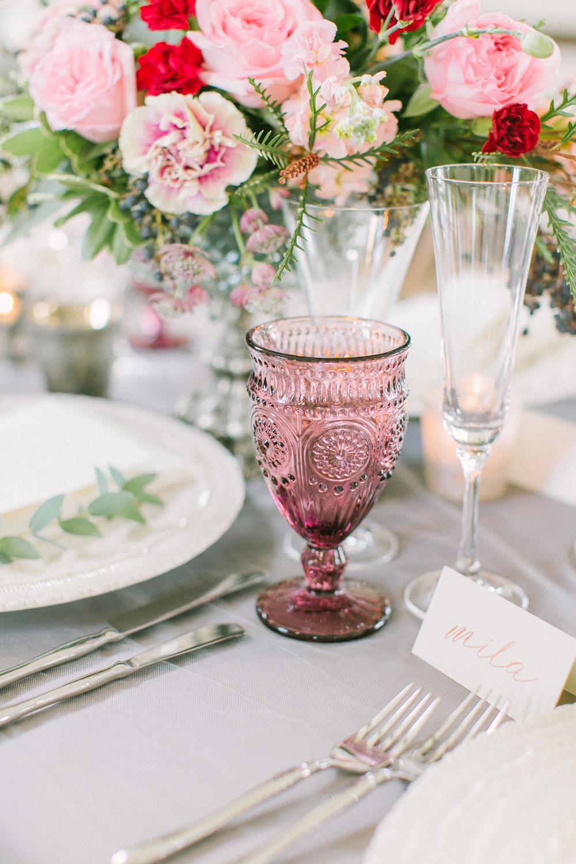 KJ-and-Co-Wedding-Planner-Vineyard-Bride-Photography-by-Elizabeth-in-Love-022.jpg