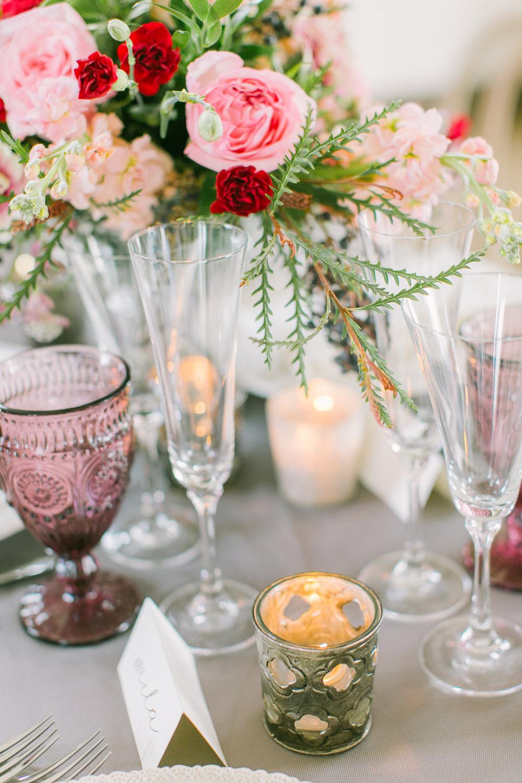 KJ-and-Co-Wedding-Planner-Vineyard-Bride-Photography-by-Elizabeth-in-Love-024.jpg