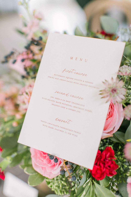 KJ-and-Co-Wedding-Planner-Vineyard-Bride-Photography-by-Elizabeth-in-Love-025.jpg