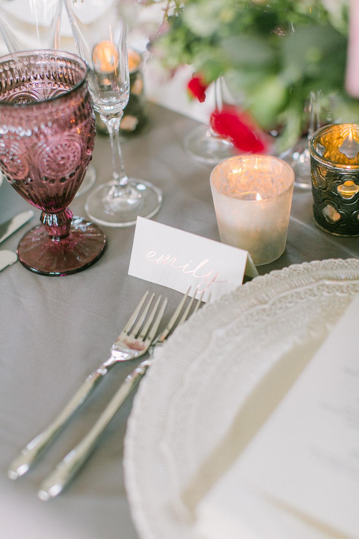 KJ-and-Co-Wedding-Planner-Vineyard-Bride-Photography-by-Elizabeth-in-Love-026.jpg