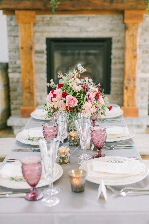 KJ-and-Co-Wedding-Planner-Vineyard-Bride-Photography-by-Elizabeth-in-Love-027.jpg