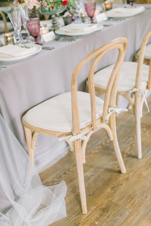 KJ-and-Co-Wedding-Planner-Vineyard-Bride-Photography-by-Elizabeth-in-Love-028.jpg