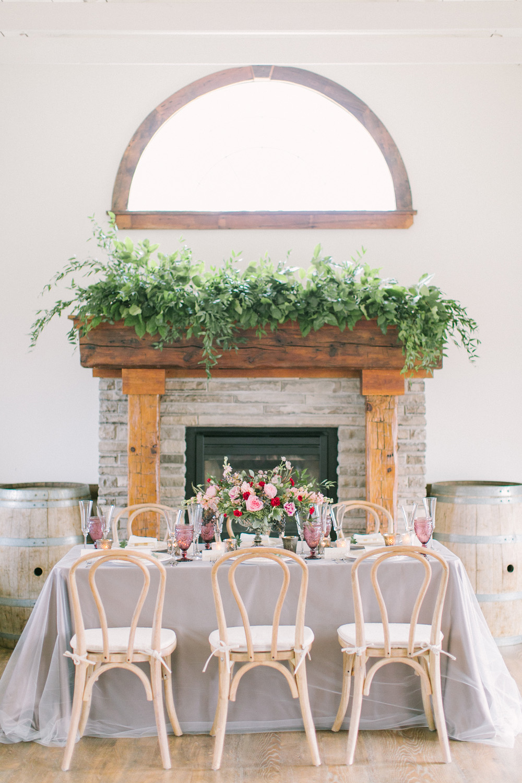 KJ-and-Co-Wedding-Planner-Vineyard-Bride-Photography-by-Elizabeth-in-Love-029.jpg