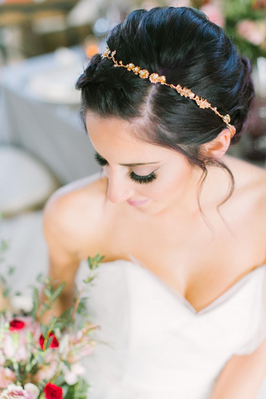 KJ-and-Co-Wedding-Planner-Vineyard-Bride-Photography-by-Elizabeth-in-Love-042.jpg