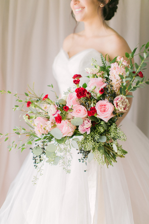 KJ-and-Co-Wedding-Planner-Vineyard-Bride-Photography-by-Elizabeth-in-Love-043.jpg