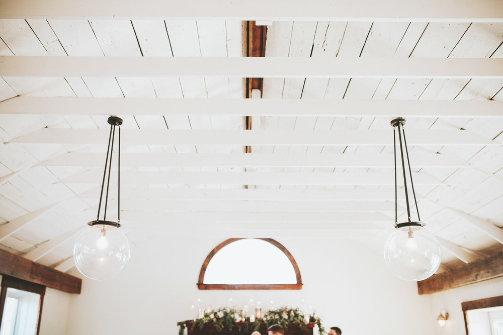 Cave-Springs-Cellars-Wedding-Vineyard-Bride-Photography-by-Reed-Photography-029.jpg