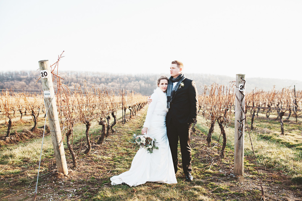 Cave-Springs-Cellars-Wedding-Vineyard-Bride-Photography-by-Reed-Photography-051.jpg