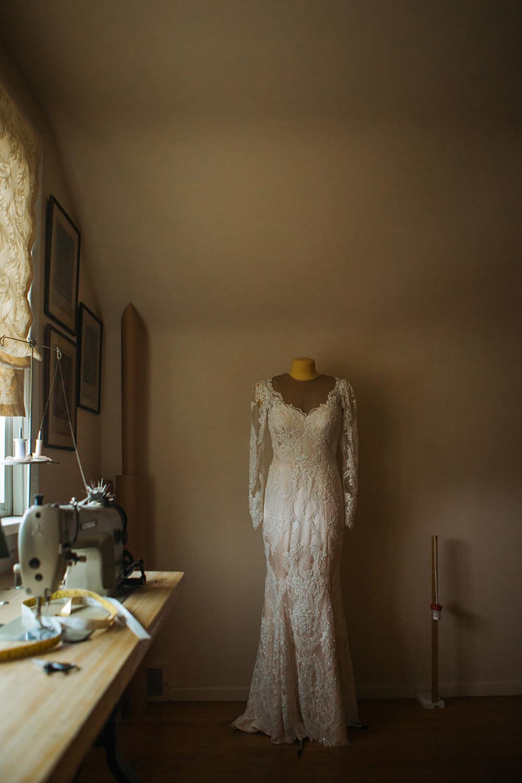 Winter-Wedding-Ridley-College-Stone-Mill-Inn-Vineyard-Bride-Photography-by-Joel-Hannigan-Photography-006.jpg
