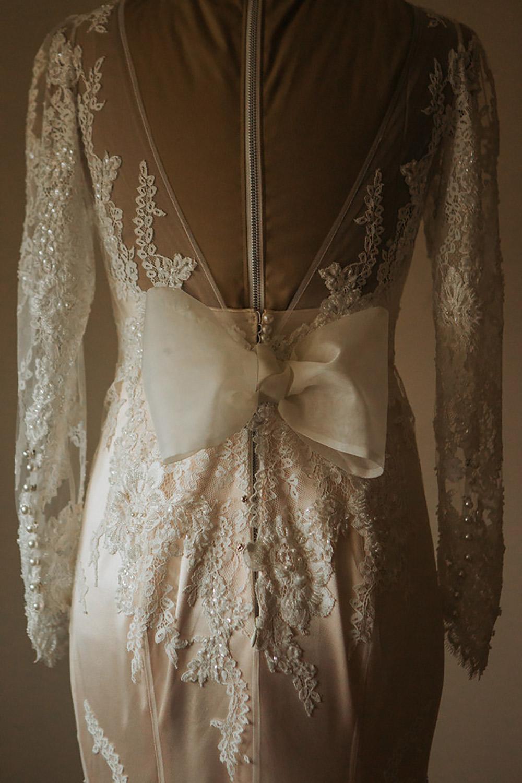 Winter-Wedding-Ridley-College-Stone-Mill-Inn-Vineyard-Bride-Photography-by-Joel-Hannigan-Photography-007.jpg
