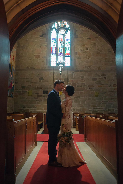 Winter-Wedding-Ridley-College-Stone-Mill-Inn-Vineyard-Bride-Photography-by-Joel-Hannigan-Photography-020.jpg