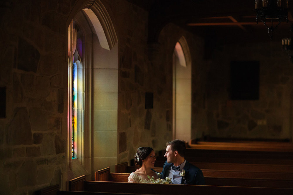 Winter-Wedding-Ridley-College-Stone-Mill-Inn-Vineyard-Bride-Photography-by-Joel-Hannigan-Photography-021.jpg