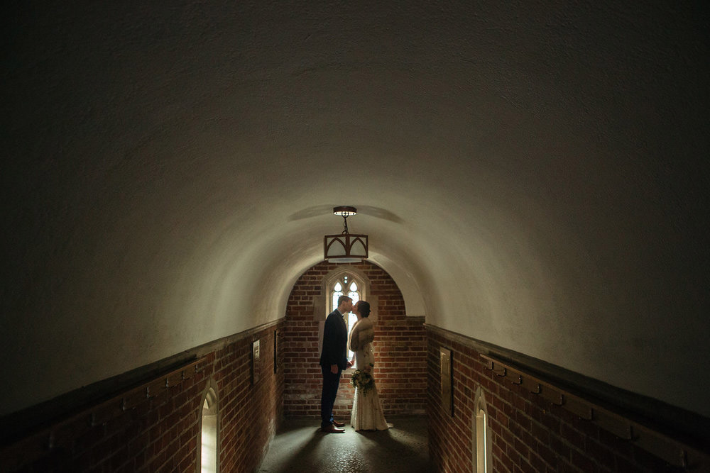 Winter-Wedding-Ridley-College-Stone-Mill-Inn-Vineyard-Bride-Photography-by-Joel-Hannigan-Photography-023.jpg