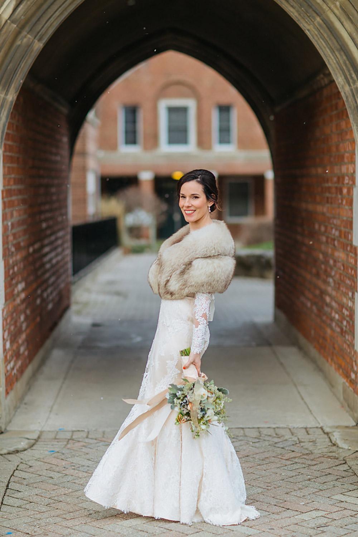 Winter-Wedding-Ridley-College-Stone-Mill-Inn-Vineyard-Bride-Photography-by-Joel-Hannigan-Photography-026.jpg