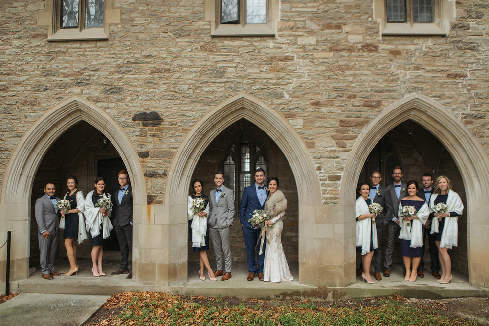 Winter-Wedding-Ridley-College-Stone-Mill-Inn-Vineyard-Bride-Photography-by-Joel-Hannigan-Photography-033.jpg