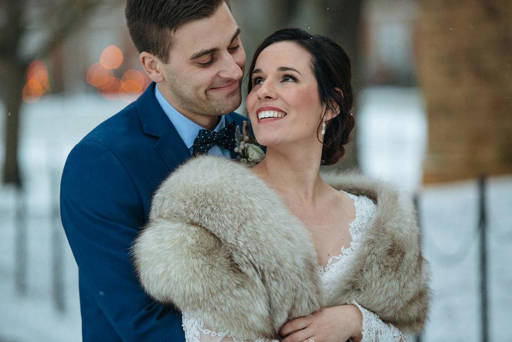 Winter-Wedding-Ridley-College-Stone-Mill-Inn-Vineyard-Bride-Photography-by-Joel-Hannigan-Photography-040.jpg