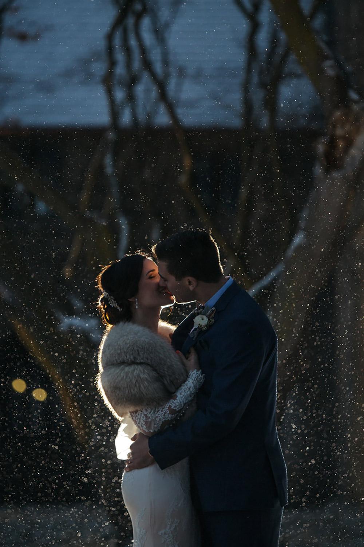 Winter-Wedding-Ridley-College-Stone-Mill-Inn-Vineyard-Bride-Photography-by-Joel-Hannigan-Photography-041.jpg