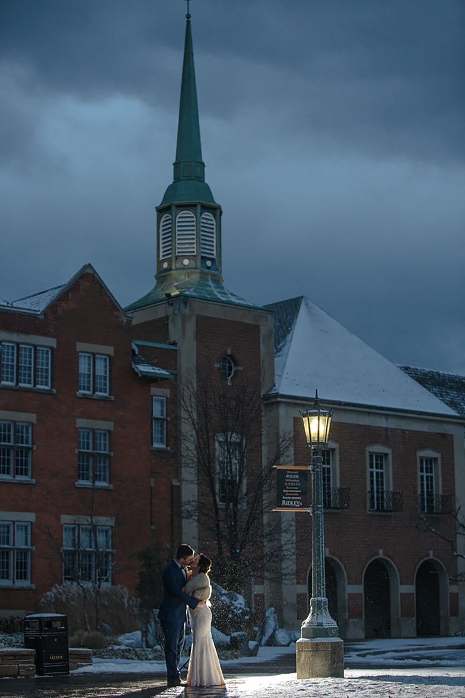 Winter-Wedding-Ridley-College-Stone-Mill-Inn-Vineyard-Bride-Photography-by-Joel-Hannigan-Photography-042.jpg