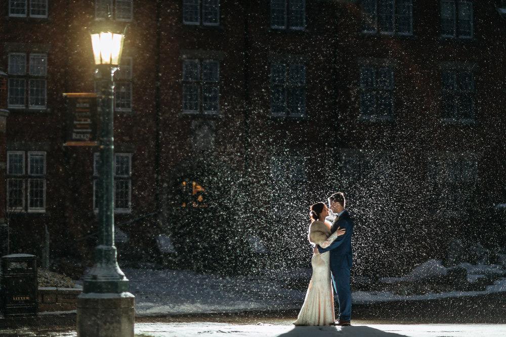 Winter-Wedding-Ridley-College-Stone-Mill-Inn-Vineyard-Bride-Photography-by-Joel-Hannigan-Photography-043.jpg