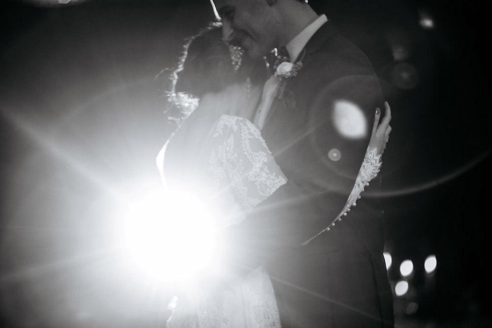 Winter-Wedding-Ridley-College-Stone-Mill-Inn-Vineyard-Bride-Photography-by-Joel-Hannigan-Photography-048.jpg